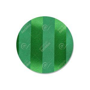 _0000s_0007_jacquard-verde-listrado-tradicional-principal