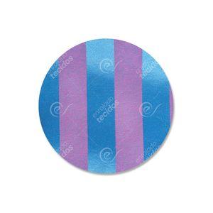 _0000s_0064_jacquard-azul-frozen-e-rosa-listrado-tradicional-principal
