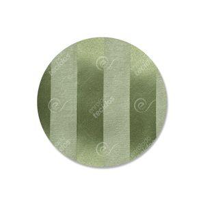 _0000s_0005_jacquard-verde-pistache-listrado-tradicional-principal