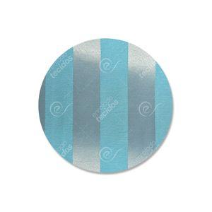 _0000s_0066_jacquard-azul-e-prata-frozen-listrado-tradicional-principal