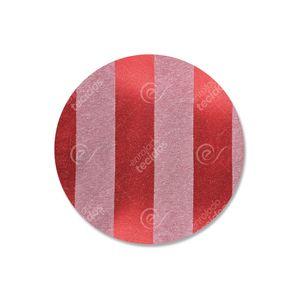_0000s_0003_jacquard-vermelho-e-branco-circo-listrado-tradicional-principal