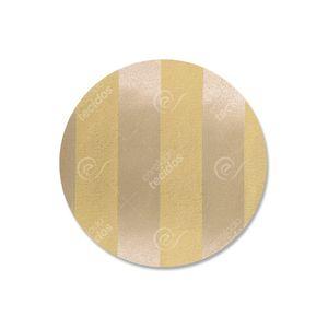 _0000s_0072_jacquard-amarelo-listrado-tradicional-principal