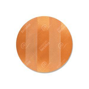 _0000s_0041_jacquard-laranja-listrado-tradicional-principal