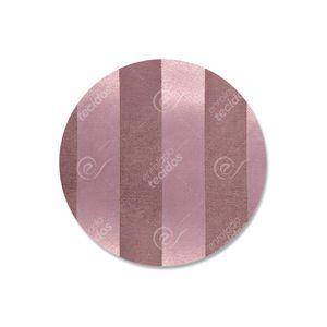 _0000s_0011_jacquard-rose-e-marrom-listrado-tradicional-principal