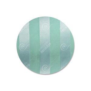 _0000s_0057_jacquard-azul-tiffany-e-prata-listrado-tradicional-principal