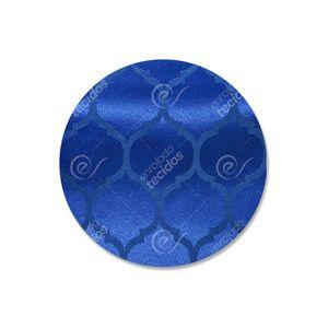 _0000s_0015_jacquard-azul-royal-geometrico-tradicional-principal