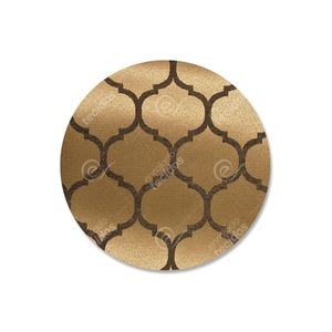 _0000s_0005_jacquard-preto-e-dourado-geometrico-tradicional-principal