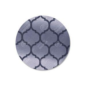 _0000s_0007_jacquard-preto-acinzentado-e-prata-geometrico-tradicional-principal