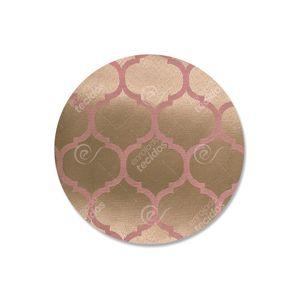 _0000s_0003_jacquard-rosa-envelhecido-e-dourado-geometrico-tradicional-principal