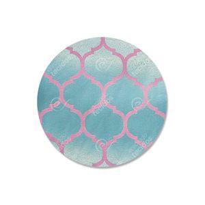 _0000s_0014_jacquard-azul-tiffany-e-rosa-geometrico-tradicional-principal