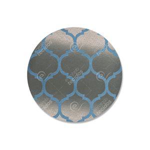 _0000s_0016_jacquard-azul-e-dourado-geometrico-tradicional-principal