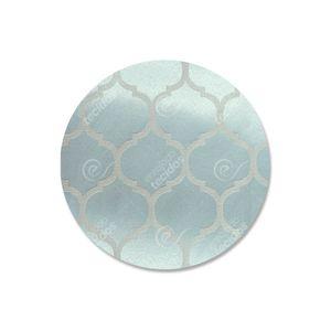 _0000s_0012_jacquard-bege-e-prata-geometrico-tradicional-principal