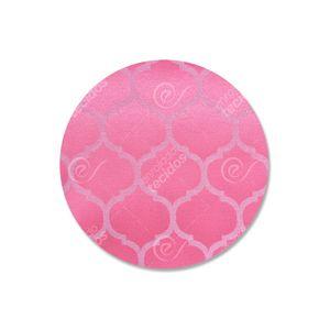 _0000s_0002_jacquard-rosa-pink-chiclete-geometrico-tradicional-principal