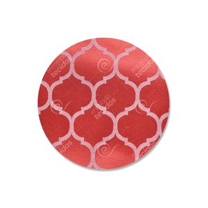 _0000s_0001_jacquard-vermelho-e-branco-geometrico-tradicional-principal