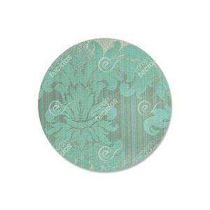 _0000s_0006_jacquard-azul-tiffany-medalhao-luxo-principal