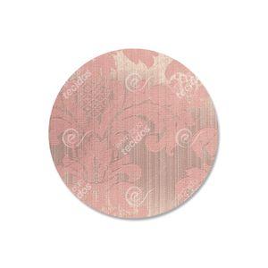 _0000s_0001_jacquard-rosa-medalhao-luxo-principal