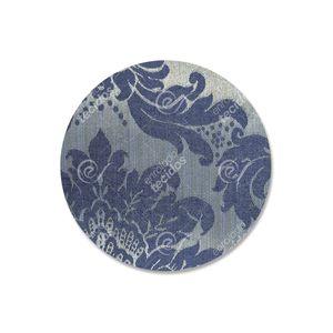 _0000s_0008_jacquard-azul-escuro-medalhao-luxo-principal