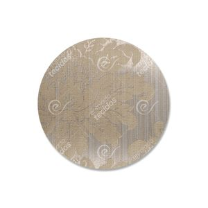 _0000s_0004_jacquard-bege-medalhao-luxo-principal