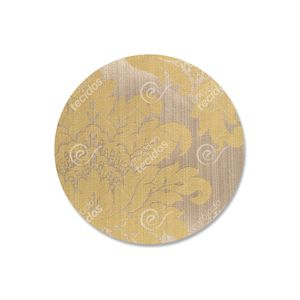_0000s_0009_jacquard-amarelo-medalhao-luxo-principal