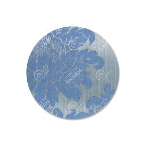 _0000s_0007_jacquard-azul-medalhao-luxo-principal