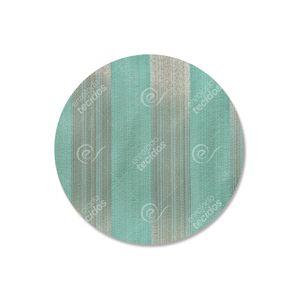 _0000s_0006_jacquard-azul-tiffany-listrado-luxo-principal
