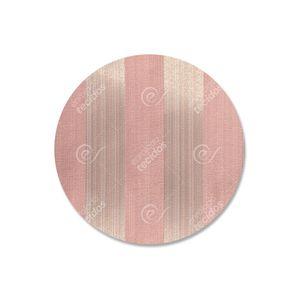 _0000s_0001_jacquard-rosa-listrado-luxo-principal