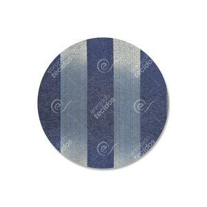 _0000s_0008_jacquard-azul-escuro-listrado-luxo-principal