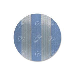 _0000s_0007_jacquard-azul-listrado-luxo-principal