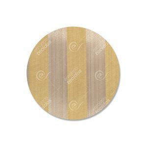 _0000s_0009_jacquard-amarelo-listrado-luxo-principal