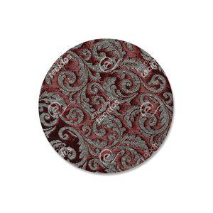 _0000s_0000_tecido-jacquard-fio-brilhante-arabesco-vermelho-280m-de-largura