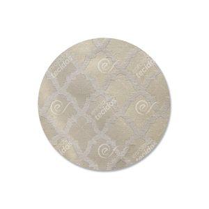 _0000s_0002_fio-brilhante-geometrico-dourado-280m-de-largura