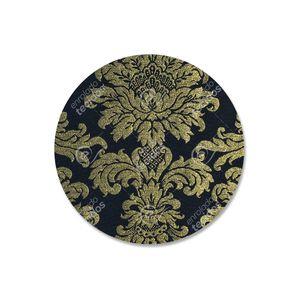 _0000s_0001_tecido-jacquard-lurex-preto-dourado-medalhao-280m-largura