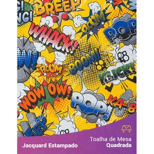 toalha_0003s_0006_Quadrado-copy-7