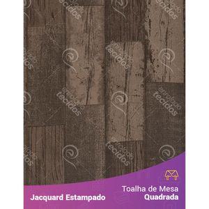 toalha_0003s_0014_Quadrado-copy-15