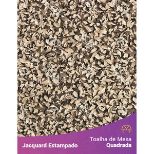 toalha_0003s_0011_Quadrado-copy-12
