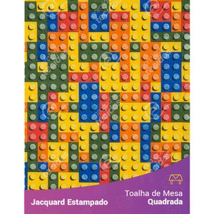 toalha_0003s_0016_Quadrado-copy-17