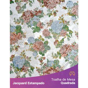 toalha_0003s_0018_Quadrado-copy-19
