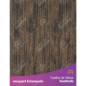 toalha_0002s_0053_Quadrada-copy-53