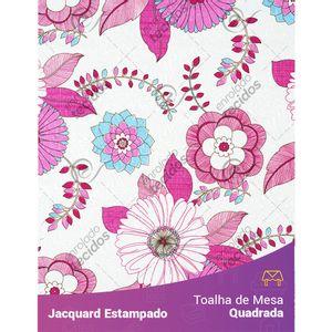 toalha_0002s_0075_Quadrada-copy-75