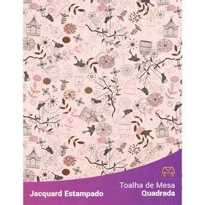 toalha_0002s_0036_Quadrada-copy-36