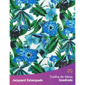 toalha_0002s_0031_Quadrada-copy-31