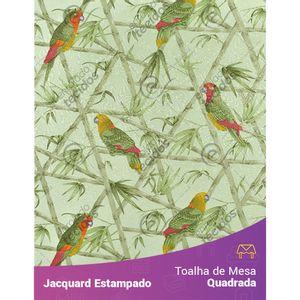 toalha_0002s_0041_Quadrada-copy-41