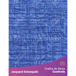 toalha_0002s_0062_Quadrada-copy-62