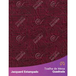 toalha_0002s_0049_Quadrada-copy-49