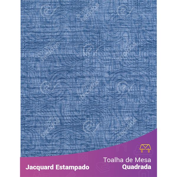 toalha_0002s_0063_Quadrada-copy-63