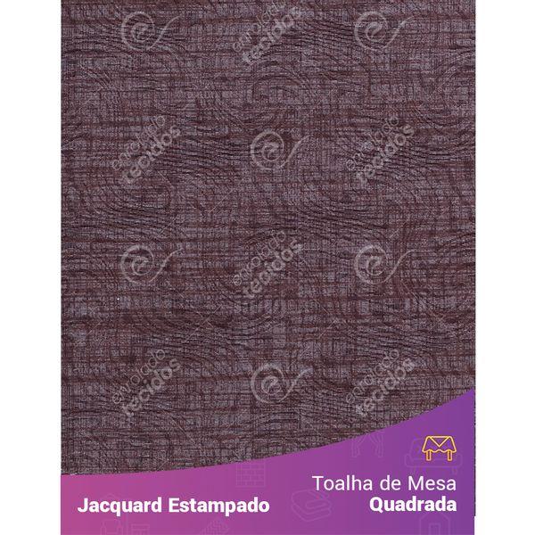 toalha_0002s_0052_Quadrada-copy-52