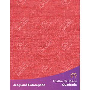 toalha_0002s_0050_Quadrada-copy-50