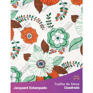 toalha_0002s_0067_Quadrada-copy-67
