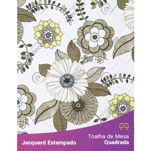 toalha_0002s_0078_Quadrada-copy-78