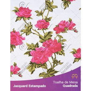 toalha_0002s_0073_Quadrada-copy-73